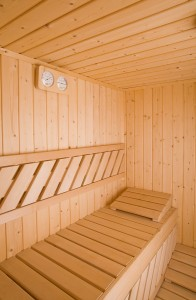aussensauna selber bauen finest fasssauna saunafass aussensauna gartensauna saunapod sauna with. Black Bedroom Furniture Sets. Home Design Ideas